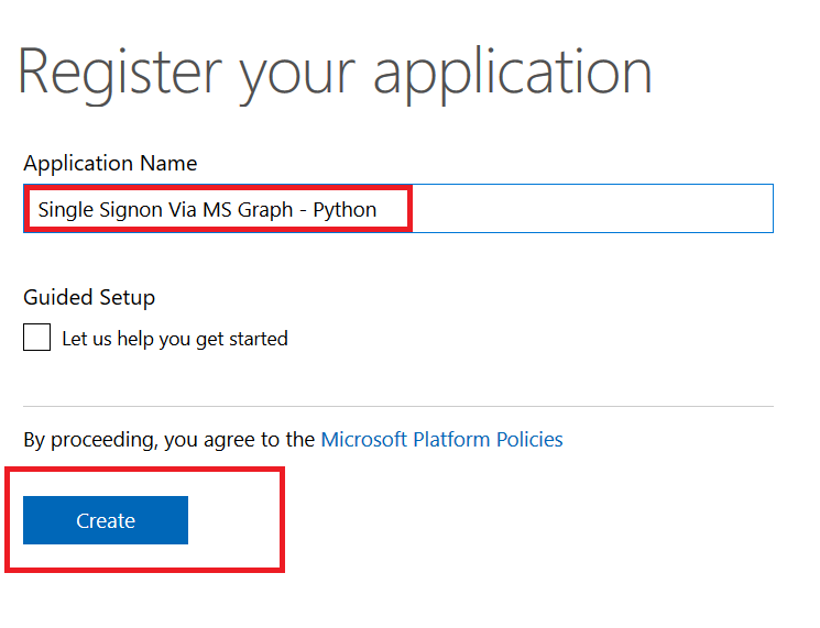 azure ad – Lisa's Home Page