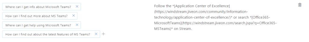 teams – Lisa's Home Page